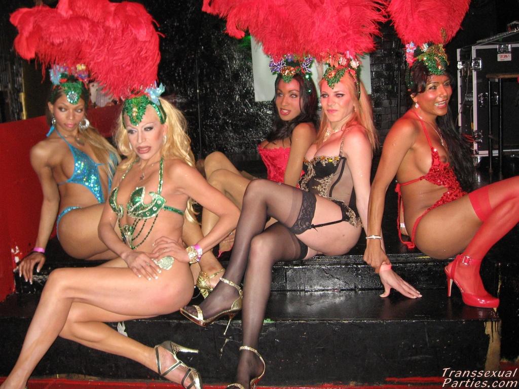 Вечеринка трансвеститов видео фото 415-592
