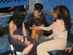 Allanah Starr's Birthday Blowout photo 46