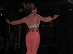 Candis Cayne photo 6