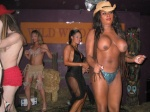 Shemale Wild West photo 50