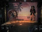 Shemale Pirates of the Carribean photo 1