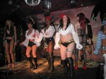 Shemale Pirates of the Carribean photo 20