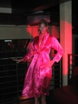 Candis Cayne photo 33